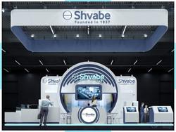 SHVABE 2