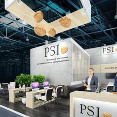 PSI - MIOGE15