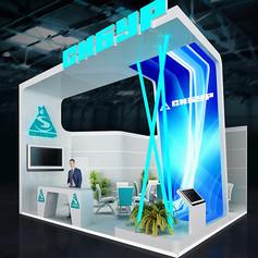 Sibur - PlastPol 2012