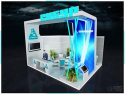 Sibur PlastPol12 NEW 4