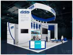 IGSS WPC2014  NEW 2