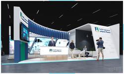Jamjoon Pharma - ESCRS 2020 1