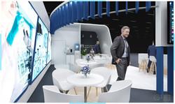 Jamjoon Pharma - ESCRS 2020 7