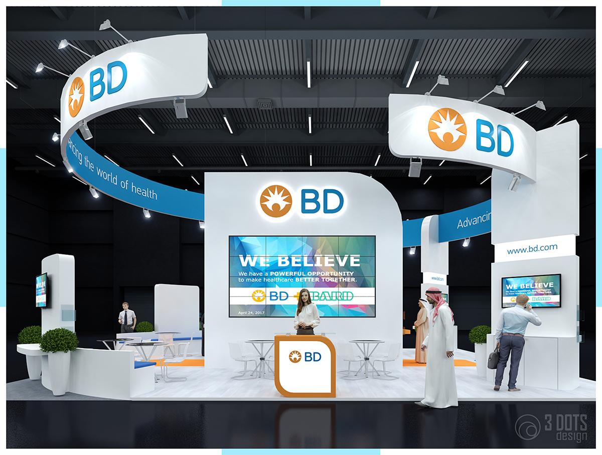 BD IDF2017 2