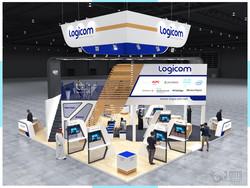 Logicom - GITEX 2020 option 1 -4