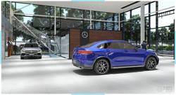 Mercedes Astrahan 2021 - 4