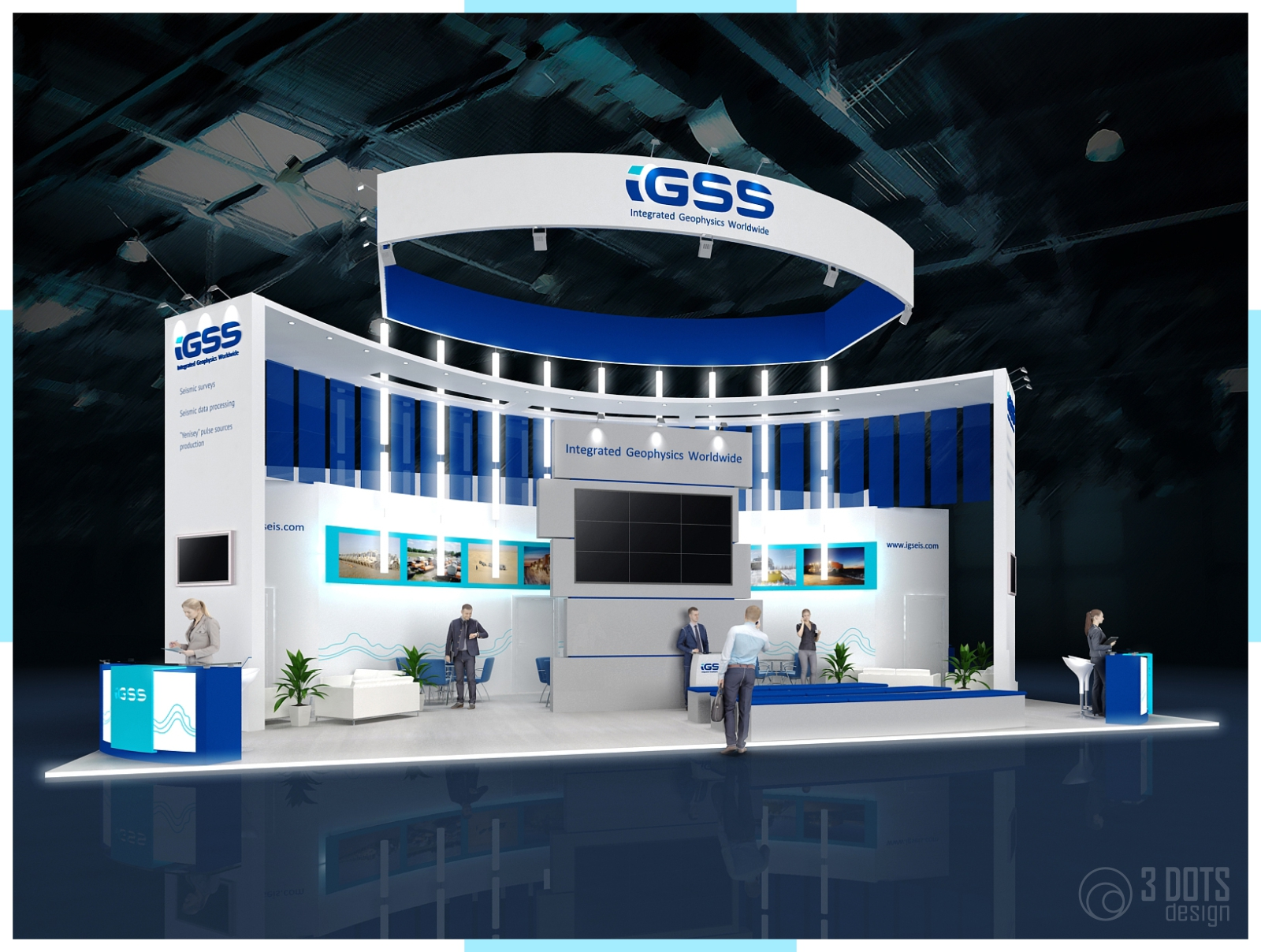 IGSS WPC2014  NEW 3