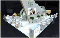 KADDB KIG IDEX2017 5
