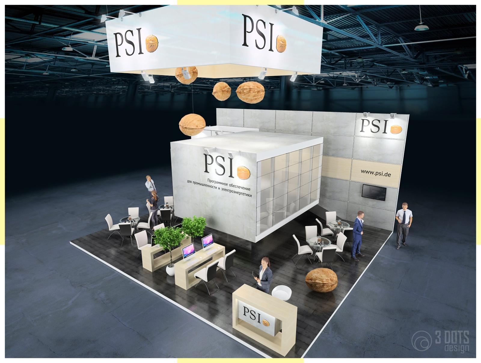 PSI MIOGE15 NEW 3