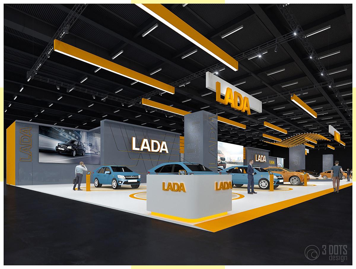 LADA MIAS-2018 1