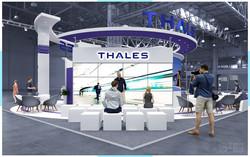 THALES UITP2019 3