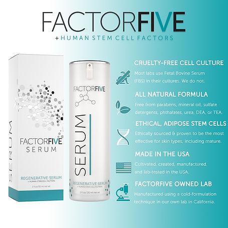 FACTOR FIVE GROWTH Serum.jpg