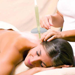 ear-candling-bothell-spa.jpg