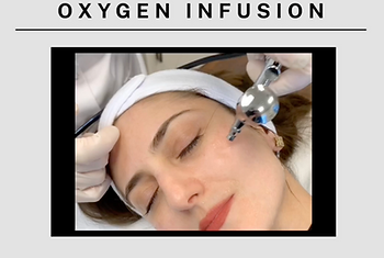 oxygen-infusion.png