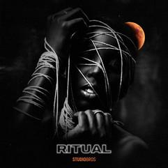 Ritual (Incl.Remixes)