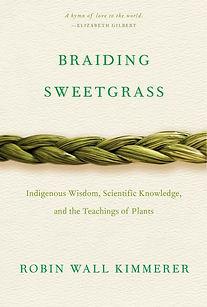 BraidingSweetgrass_PB_Cover_mech_Backgro