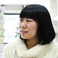sakaguchi_edited.jpg