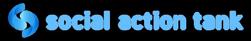 200620_socialactiontank_RGB_logo_A.png