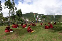 Bhutan Inspektion 201509-0762