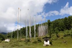 Bhutan Inspektion 201509-1037