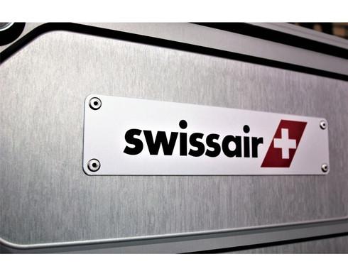 Swissair Logo.jpg