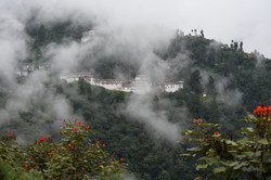 Bhutan Inspektion 201509-1008