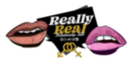 Really Real Relationship Talk_logo-01.jp
