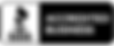 AB-print-seals-horizontal-black.png