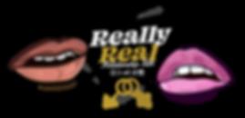 Really Real Relationship Talk_logo-02-01