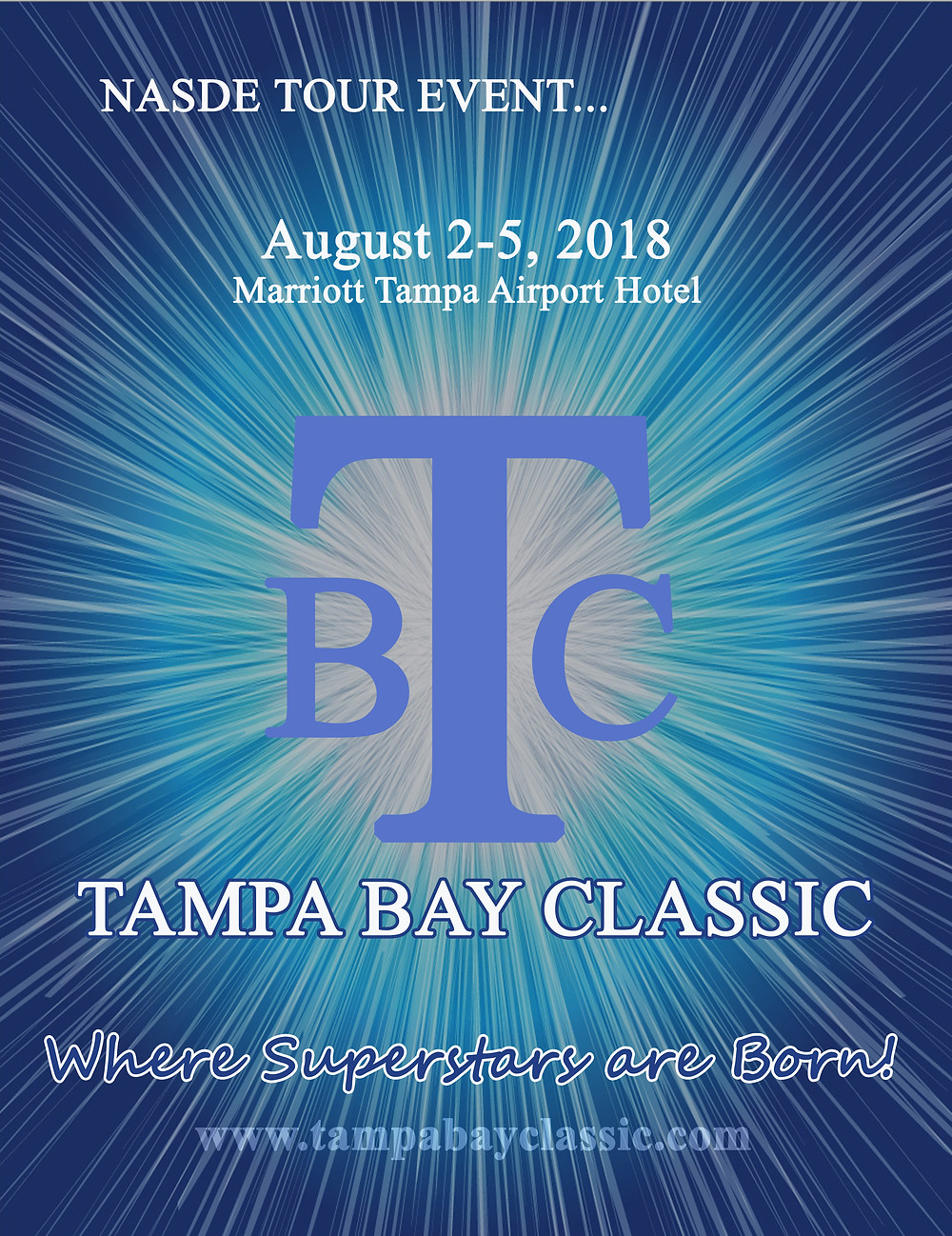 Tampa Bay Classic