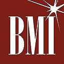 BMI.com