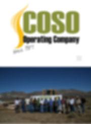 COSO ENERGY LOGO_edited.jpg