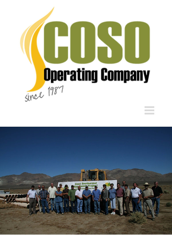 COSO ENERGY LOGO_edited.jpg