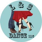 L&S-Dance-Logo small.jpg