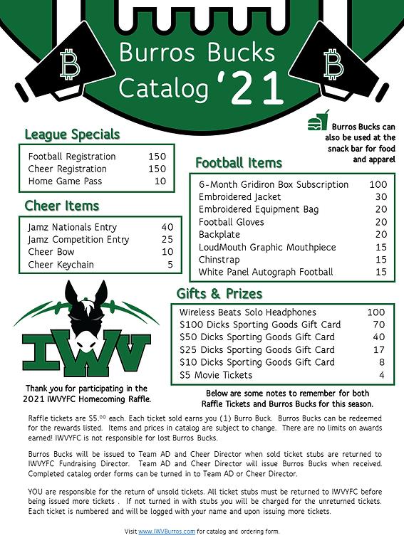 2021 Burros Bucks Catalog.png