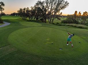 GolfHi Res.jpg
