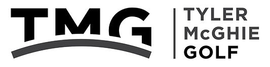 TMG for Newsletter Horizontal No Tagline