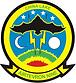 VX-9-_logo.png