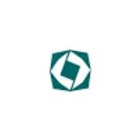 searles-valley-minerals-squarelogo-15041