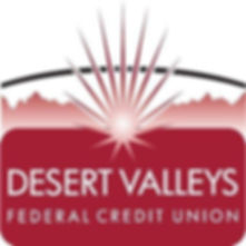 Desert Valley FCU.jpg