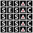 SESAC.com