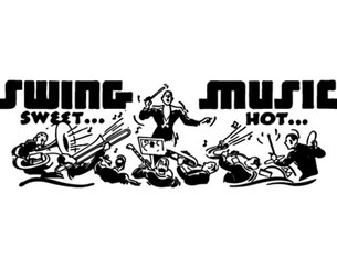 Music Makes the Difference For Competition – Practice OR Teaching West Coast Swing