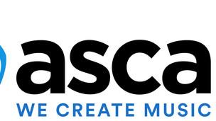 ASCAP files copyright infringment lawsuits against 12 venues nationwide