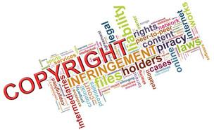 Music Copyright on Social Media
