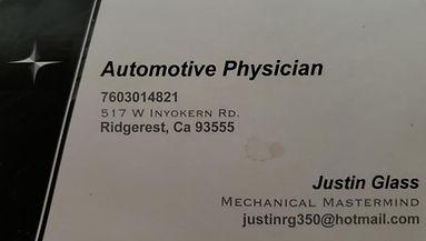 automotive physician.jpg