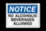 no_alcohol.png
