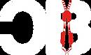Logo_inverse_png_300dpi (impression).png
