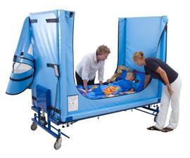 Safe-Spaces-5345-9134.jpg.webp