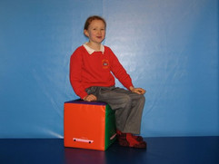 12in-cube-child.jpg.webp