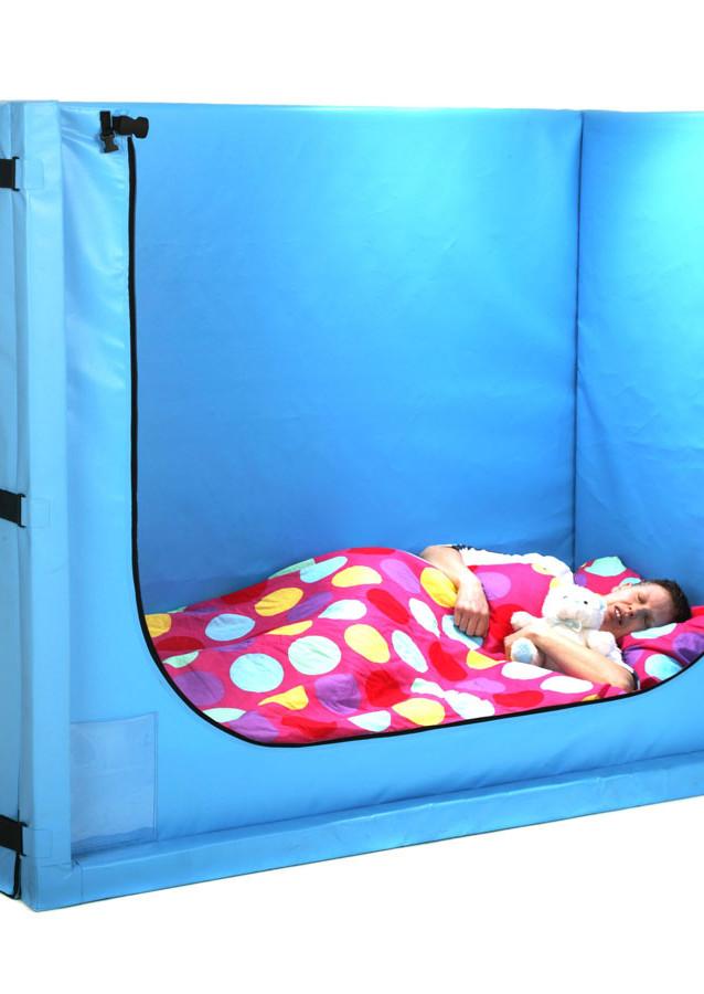1.5m-cosy-open.jpg